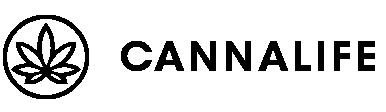 Cannalife